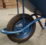 إندونيسيا سوق قوّيّة بناء عربة يد