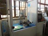 De elektronische Machine van de Bekwaamheidsproef van het Mes Cookware Scherpe