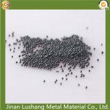 Grand approvisionnement en fil en acier et tout autre métal Abrasive/S110 de coupure d'acier de moulage au sable d'injection