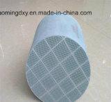 DPF di ceramica per il filtro diesel dalla particella delle automobili