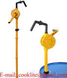 Bomba manuelles Trasvasijar Rotativa/Bomba manueller PARA Quimicos