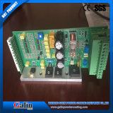 Galinflex Pg1 분말 코팅 통제 단위를 위한 지적인 회로판/PCB
