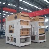 Máquina de clasificación de la limpieza del germen del grano de café del arroz del maíz