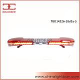 Fahrzeug LED Lightbar mit Lautsprecher (TBD14226-18d2a-S)