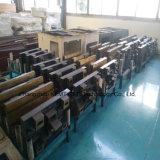 Mt52dl高度CNCの高性能の訓練および製粉の旋盤