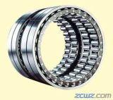 Quatro Fileiras Cylindrial Separed não alinhando os rolamentos de laminação do Rolete