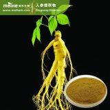 100% Natural Extracto de Ginseng