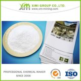 Ximiグループの高い純白のペーパー工業は表面の適用範囲バリウム硫酸塩を改良する