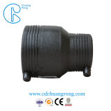 Gomiti dell'accessorio per tubi dell'HDPE per le reti di tubazioni