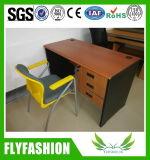 학교 가구 교사 테이블과 사무실 책상