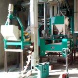 中国(50t)からのムギの製粉機の専門の製造者