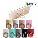 Mickey Halter-Ring-Standplatz-Finger-Halter für intelligentes Telefone iPhone Samsung