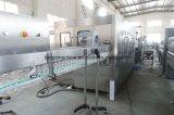 Completare la riga di riempimento dell'acqua dell'acqua potabile della bottiglia dell'animale domestico 8000bph dalla a alla Z