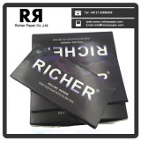Magnetic Packaging Design를 가진 1개비의 1/4개비의 담배 Rolling Paper
