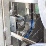 Автоматическое заполнение минеральной водой 5 галлонов машины