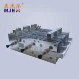 Алюминиевый модуль Dst 2000A выпрямителя по мостиковой схеме