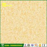 Двойная Загрузка Остеклованные плитки Nano (L6901A)