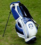 Мешок стойки гольфа рассекателей мастерской 6 Lottor