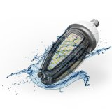 200W Mhl/HPS gleichwertig für Eichel, Spitzen50w LED Birnen-Licht des Pfosten-