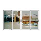 China proveedor pendientes de puerta corrediza de vidrio ofrecen