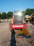Rolo de estrada usado de Dynapac Ca251d para a venda