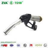 Boquilla automática del alto del flujo de Zva del dispensador combustible del uso para la gasolinera (ZVA 32)