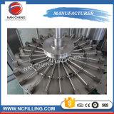 식용수 병조림 공장/물 생산 라인/물 충전물 기계