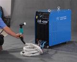 Inverseur de l'IGBT de coupe au plasma de l'air d'alimentation