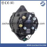 Генератор переменного тока для Бобкат, AC155515, A000b0431