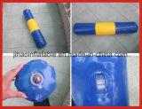 قابل للنفخ ماء أمان عوامات/قابل للنفخ طفويّة [وتر بغ]