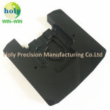 ハウジングCNCの機械化の部品CNCのプラスチック機械化サービス