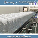 天然水の充填機の満ちる生産ラインを飲む自動完全なびんの原価