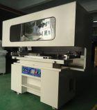 Imprimante automatique de pochoir de SMT pour l'Assemblée de carte avec la couverture