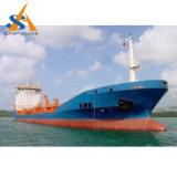 navire porte-conteneurs de 700teu 12000dwt à vendre