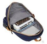 Zaino Yf-Pb36245 di svago del sacchetto dello zaino del sacchetto del computer portatile del sacchetto di banco del sacchetto di corsa di 2018 modi