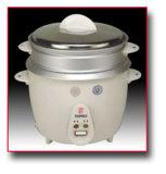Elektrischer Reis-Kocher (CFXB30G)