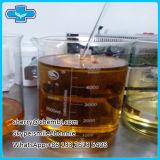 Acetato iniettabile liquido 100mg/Ml di Trenbolone degli steroidi