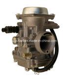 Pieza de la motocicleta de la alta calidad del carburador de Mio125 Honda
