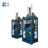 Le VES60-11070/lb pour la fibre optique de la presse hydraulique verticale&Vêtements