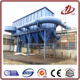 De industriële Collector van het Stof van de Controle van de Luchtvervuiling van de Staalfabriek