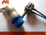 Kompatibler Kontron SpO2 Fühler, 10FT