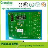 10 년 이상 수출을%s 가진 GPS PCB/Assembly 제조자