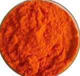 Выдержка Indirubin 1%-97%98% листьев Isatis