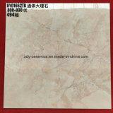 Azulejo lleno caliente de la porcelana del mármol de la carrocería del material de construcción