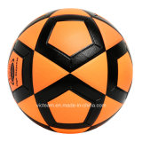 Le logo fait sur commande de modèle neuf a estampé la bille collée de Futsal