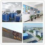 La Chine le fournisseur de la fabrication de haute qualité apprêt de pulvérisation de peinture de la chambre