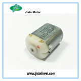 Fatto in motore elettrico della Cina per gli azionatori automatici della serratura di portello