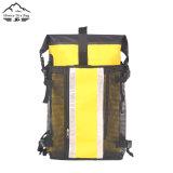 Мешок Backpack мешка 3 спортов способа цветов прочный облегченный водоустойчивый