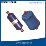 Resour Bi-Fließen Filter-Trockner (für Wärmepumpe) Bfk