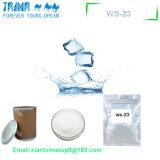 Prezzo CAS-51115-67-4 del refrigerante Ws-23 della Malesia di vendita calda migliore